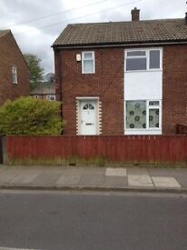 *** 3 Bedroom House available to rent!!**