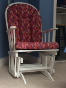 Moving - Furniture for Sale