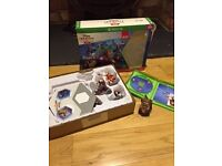 Disney Infinity 2.0 Starter Pack for Xbox One, Age 7+