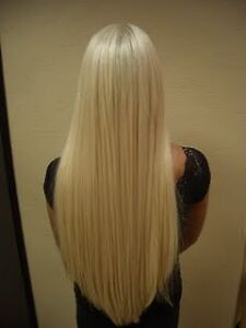 HAIR EXTENSIONS AT ITS BEST! EDUCATED, ARTISTIC AND MOBILE London Ontario image 10