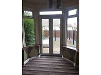 **LET BY** 1 BEDROOM FIRST GROUND FLAT- WOLSTANTON-PITGREEN-NO DEPOSIT-DSS ACCEPTED- PETS WELCOME