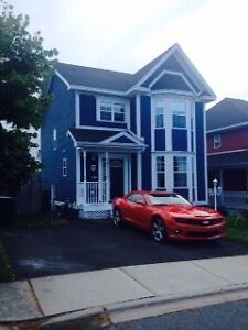 6 Welland St.- Ideal Family Home in Center City