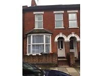 Victorian 3/4 Bedroom Semi to Rent in Prime Ministers Area