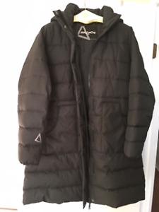 Manteau Xl Pour Femme   Achetez ou vendez des vêtements dans