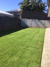 GC's MOWING AND GARDENING Wynnum Brisbane South East Preview