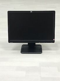 """Hp 19""""-22"""" Monitor