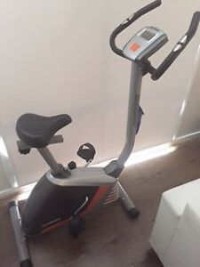GRAND exercise bike - Like New Epping Whittlesea Area Preview