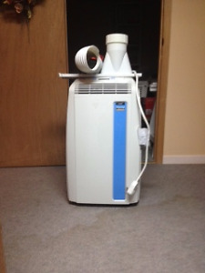 Kenmore Elite Air Conditioner