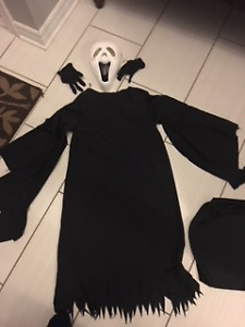 Children's Halloween Costume for Sale