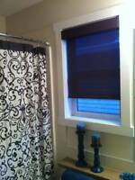 Blinds on Sale - get your house ready for the holidays