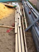 Patio Tubing and Sheets Balcatta Stirling Area Preview