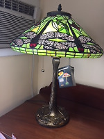 TIFFANY STYLE LAMPS Ottawa Ottawa / Gatineau Area Preview