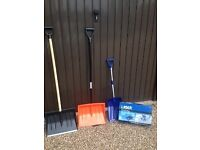 Show shovels shovel wooden metal. horse spade or fold up show shovels for sale . Single or bulk buy