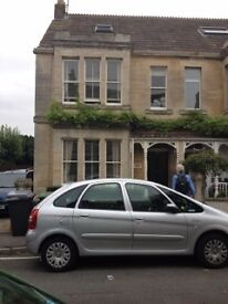 Friendly and community minded landlords seek tenant/s for large victorian family home, sngle or dbl.