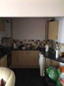 1 bedroom flat in central Sketty, Swansea