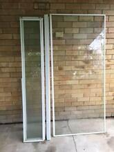 Shower screen Forestville Warringah Area Preview
