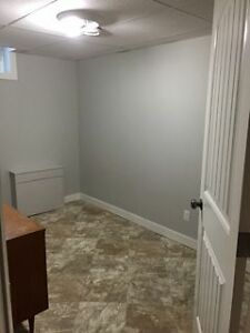 Newly renovated room for rent by Poly Tech Moose Jaw Regina Area image 3