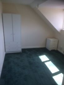 One Bedroom Flat to Let Directly by the Landlord