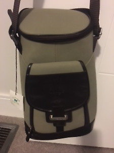 Cutter and Buck Thermal Wine Carrier