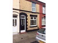 3 bed house- Emery Street- Liverpool 4 - Walton- DSS Accepted