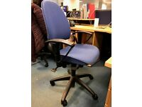 Free : Office Chairs