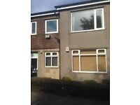 PRIME LOCATION 1 BED FLAT TO RENT- CROOKES S10