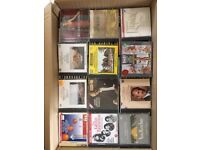 300 Classical CDs For Sale
