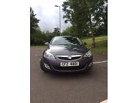 ****Just passed MOT*** Vauxhall Astra 1.6 Elite Model 2010 £4299 ono