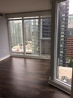 All GTA PROFFESIONAL HARDWOOD AND LAMINATE INSTALLATION