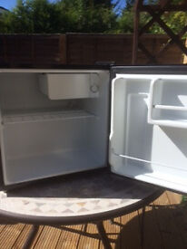 Russell Hobs Counter Top Refrigerator