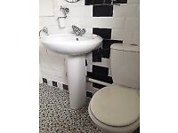 **LET BY** 1 BEDROOM FLAT**PITGREEN LANE**NO DEPOSIT**DSS ACCEPTED**