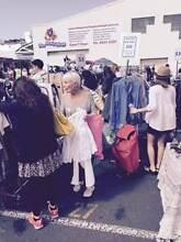 HUGE CLOTHING SALE - Everything $1 Prahran Stonnington Area Preview