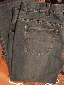 REDUCED-Mens jeans