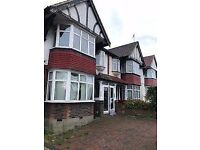 A large 3 bedroom semi-detached house located in this convinient location.