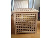 For Sale. Storage box in great condition