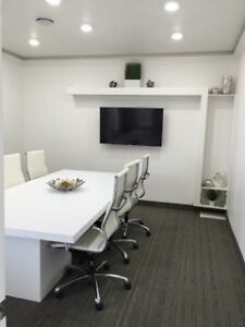 PRIME COMMERCIAL OFFICE SPACE NOW AVAILABLE FOR RENT