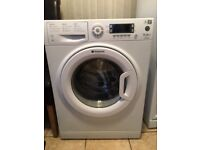 Hotpoint 9kg washing machines