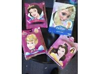 Disney dress up wigs