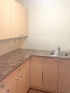 Renovated One Bedroom - Starting at $590