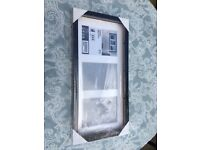 Ikea RIBBA Picture Frame New 50 x 23cm