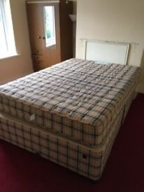 COUPLES ROOM AVAILABLE NOW! - CLOSE TO MAIDSTONE HOSPITAL