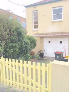 Comfy House Dover Heights Eastern Suburbs Preview