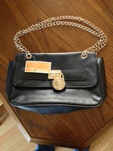 NEW MICHAEL KORS PURSE FOR SALE