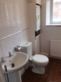 Available now- 2 bedroom house- Liverpool 4- Re decorated - VIEW NOW - L4 Anfield