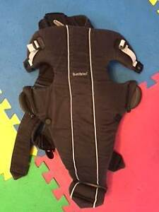 Baby Bjorn Carrier for sale