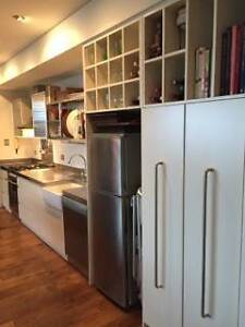 FULLY NEGOTIABLE, Beautiful country-style kitchen !! Darling Point Eastern Suburbs Preview