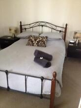 Room for rent in share unit,Newcastle.Great Location & facilities Newcastle Newcastle Area Preview