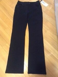 Jockey Person to Person New clothing Size M and L London Ontario image 2