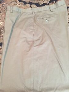 REDUCED-men pants