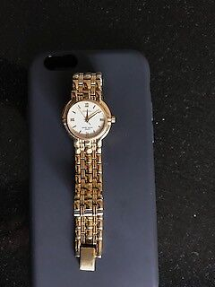 Ladies watch by Sekonda.